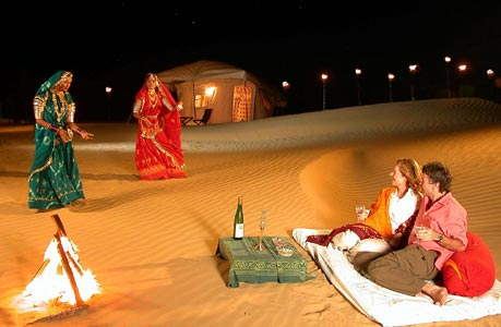 best rajasthan tours